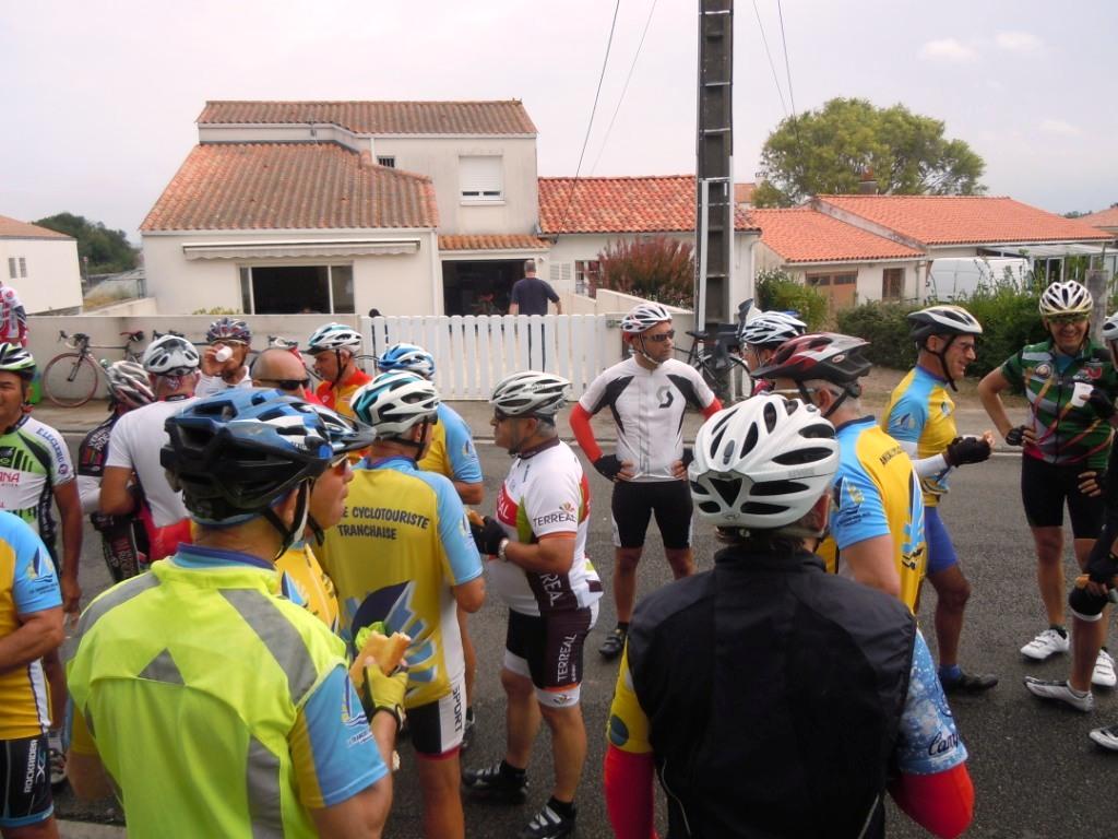 rando cycles Bien
